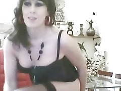turkish crossdresser 3