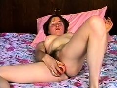 College Video Virgins 31: School Suckers