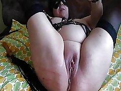 Fisting Porn Tubes