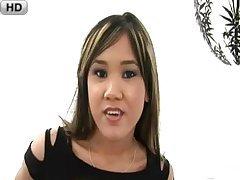 HD Asian Porn Tubes