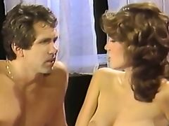 One of porns finest women 10G