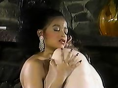 Nina DePonca  Natural Pleasures