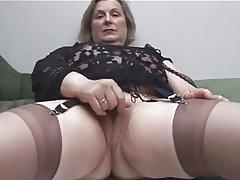 Panties Porn Tubes