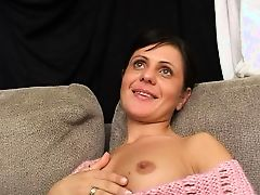 Italian Casting - Part 1-4
