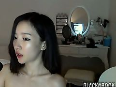 Webcam girl - blackxbook-com