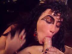 Salome - italian vintage