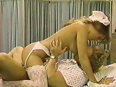 Bad Medicine - 1990