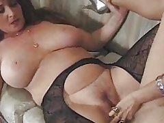 Classic Porn Tubes