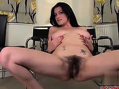 18 year old pornstar anal crying