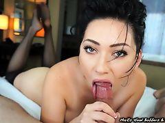 Pantyhose Porn Tubes