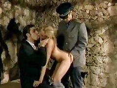 Military Porn Tubes